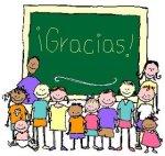 0e3c3-gracias